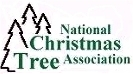 Member of National Christmas Tree Association